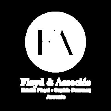 Floyd & Assocés