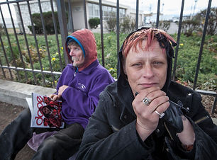 Homeless Shelter | Yakima | Yakima Union Gospel Mission