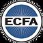 ECFA-Logo_400x400.png