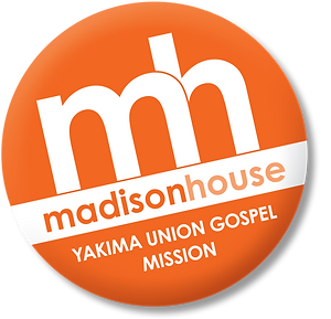Madison House Logo.png