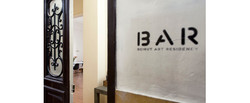 BAR_bnr