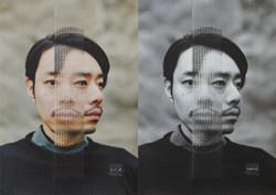 Mug shot of Symmetry (TR)