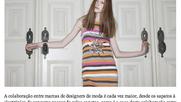 FORA DE SERIE - RROM V!TOR BIC INTERVIEW