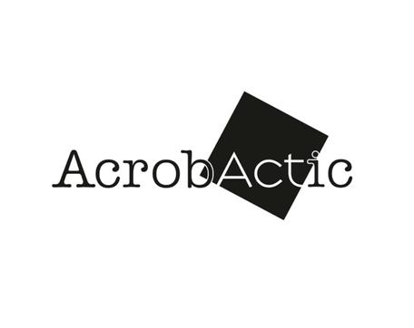 ACROBACTIC