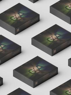 g4alights-box.jpg