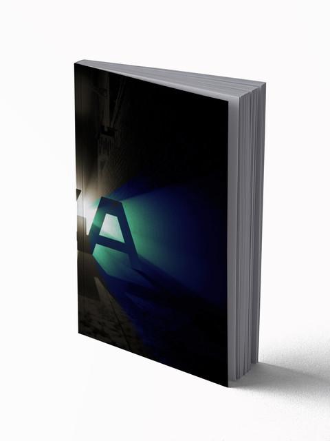 g4alights-book-right.jpg