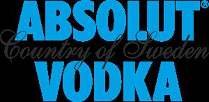 absolut-vodka-logo-C50496A4DB-seeklogo.c