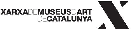 MUSEUS D'ART CATALUNYA