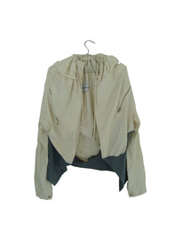 WT ANYWAY YOU WANT ME JACKET