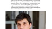 INTERVIEW - OBSERVADOR