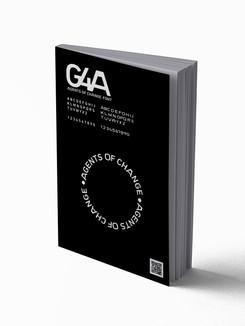 G4A-circle-book.jpg