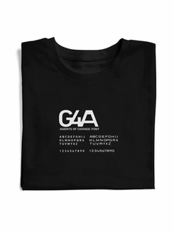 G4A-circle-tee-G4A.jpg