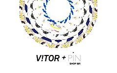 VITOR + PIN