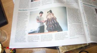 JORNAL O PUBLICO