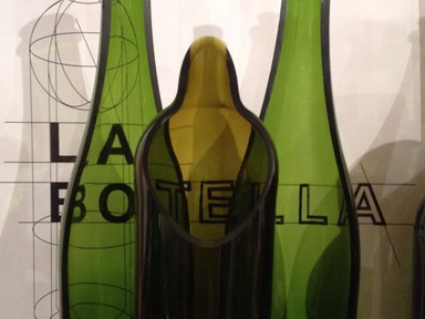 LOGO LABOTELLA