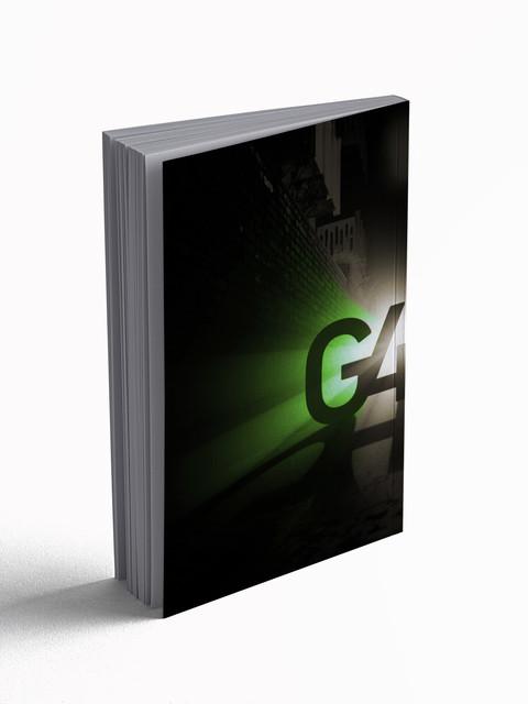 g4alights-book-left.jpg