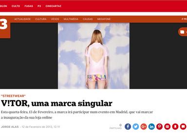 P3 O PUBLICO