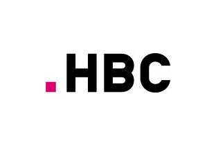 HBC DESIGNERSCOUTS