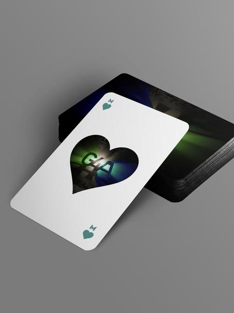 g4alights-cards.jpg