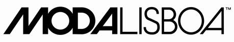modalisboa-logo.jpg