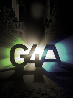 g4alights-updated-LIGHT.jpg