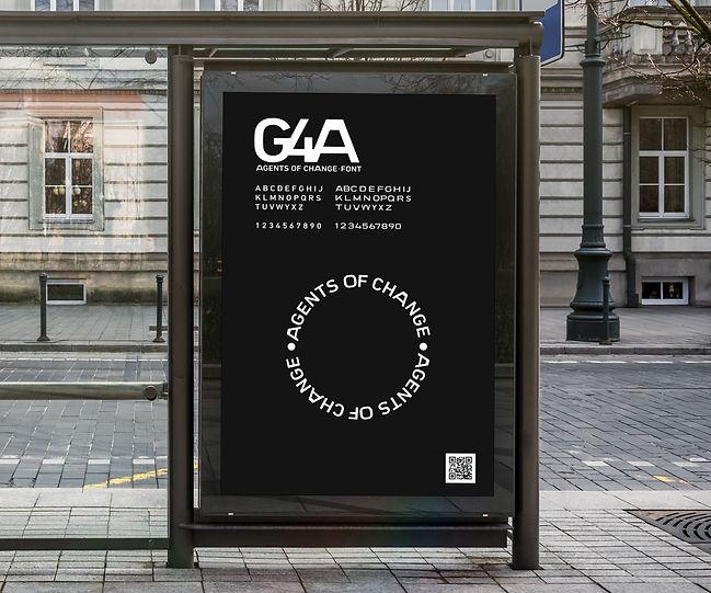 G4A-circle-bus-no bayer copy.jpg