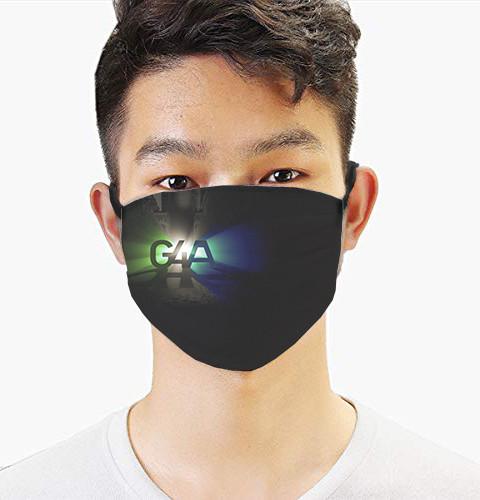 g4alights-mask.jpg