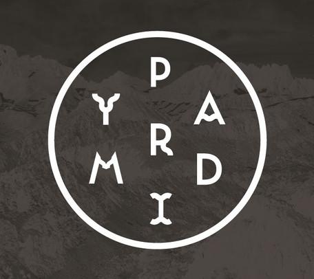 PYRMID STUDIO