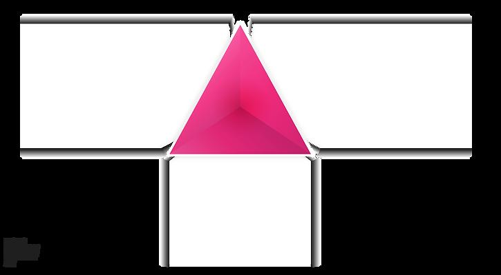 diagramAsset 66.png