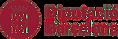 logo-diba.png