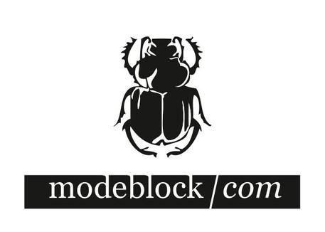 MODEBLOCK