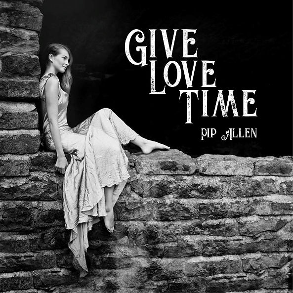 Give Love Time Cover Art.jpg