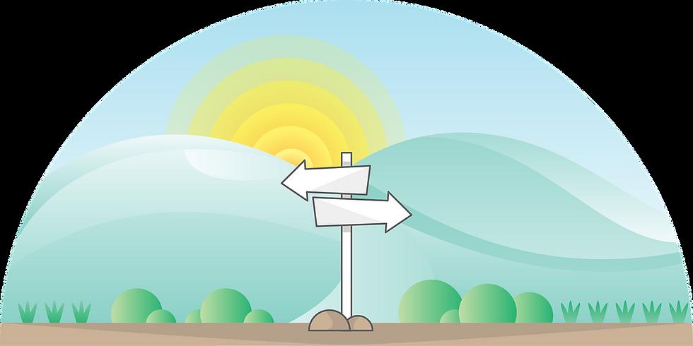 תכנון מסלולי טיול בארץ עם אמיתי קלר 2.8 10:00