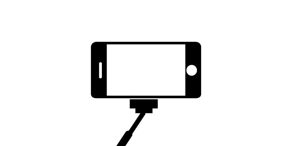 25.6 10:00 טיפים לצילום בסמארטפון - חלק ב' (שיעור חוזר)