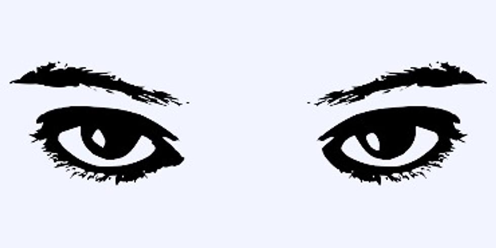 הסתכלו לי בעיניים: צדק מאחה כמענה לעבירות פליליות עם טלי גל 27.5 16:00