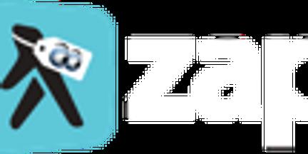 זאפ - השוואת מחירים 27.4 16:00