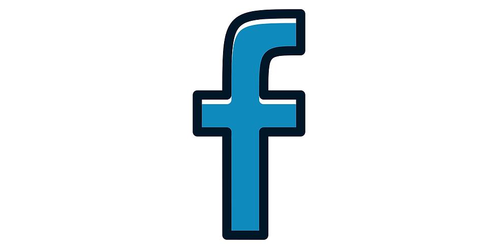 17.5 10:00 'פייסבוק חלק ה