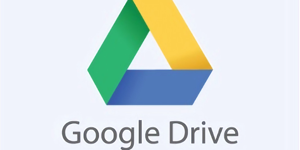 גוגל דוקס חלק ד 20.8 10:00