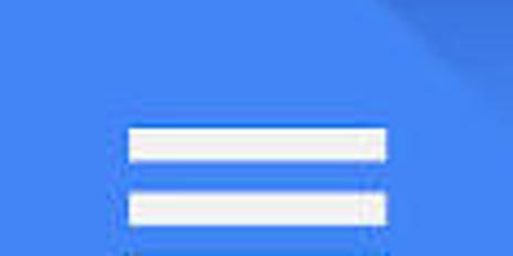גוגל דוקס 1.7 10:00