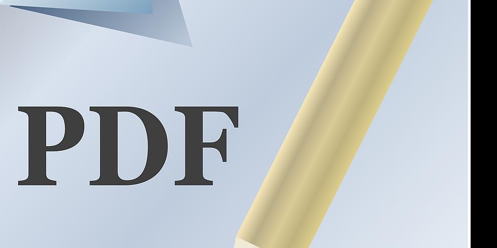 9.6.20 16:00 PDF מילוי מסמכי