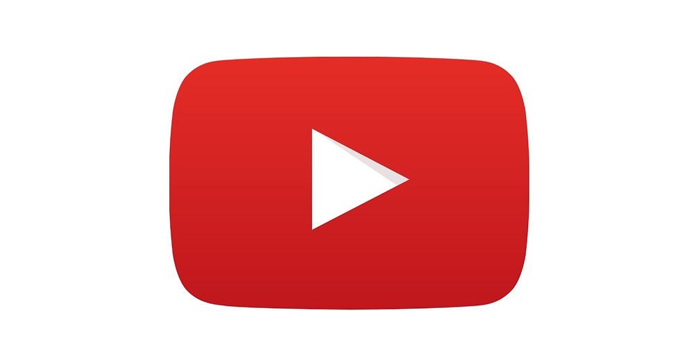 יוטיוב- חלק א' 19.1 16:00