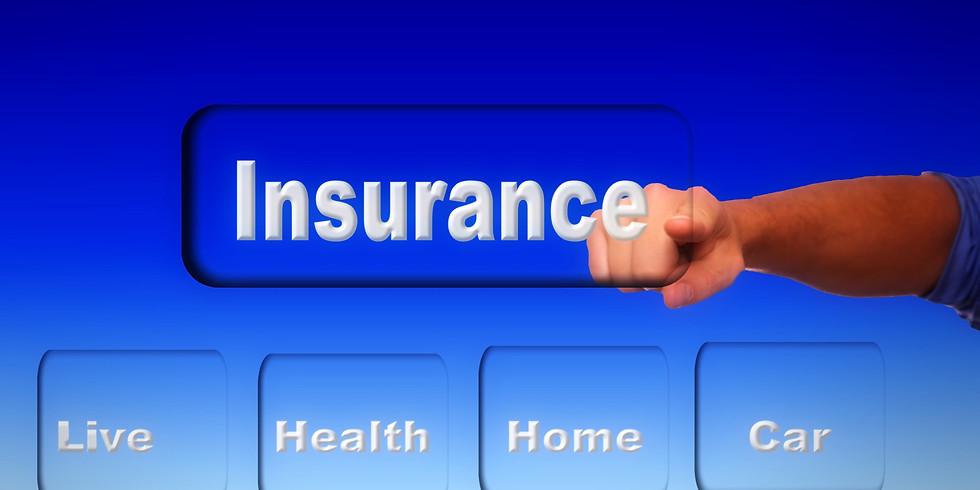 ביטוח וחיסכון באינטרנט 8.7 16:00