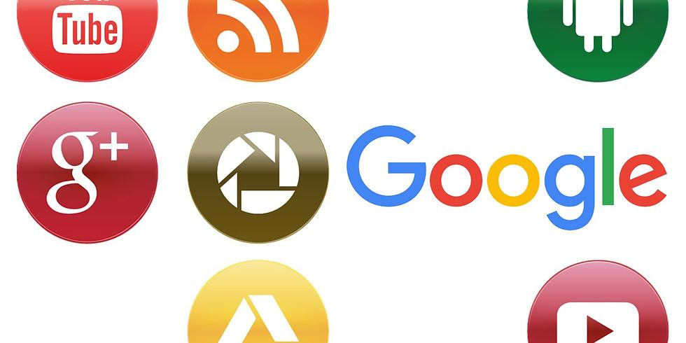 כלי גוגל 5.5 10:00