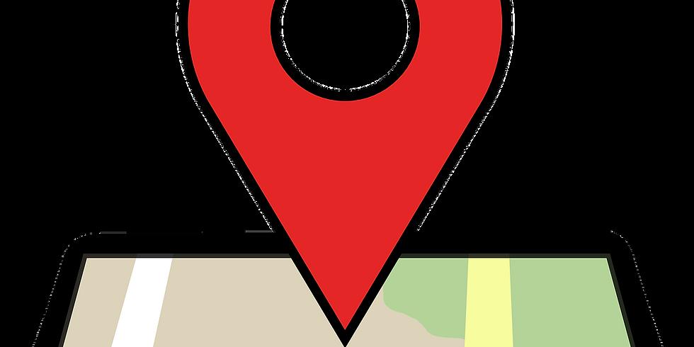 גוגל מפות 10:00