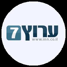 ערוץ 7.png