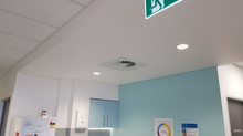 Spearwood Dialysis Clinic