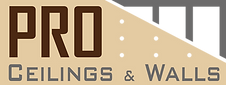 Proceilings logo.png