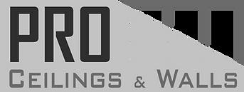Proceilings logo___.png