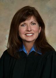 Hon. Susan Schultz Gibson.jpg