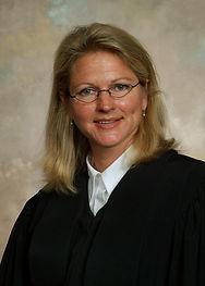 Hon. Judith McDonald-Burkman.jpg